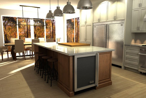 designer cuisiniste bromont design cuisine bromont design salle de bain. Black Bedroom Furniture Sets. Home Design Ideas