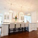 design cuisine bromont ilot design intérieur bromont