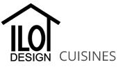 Andréanne Fortin | Designer & Courtier en cuisine