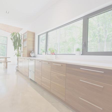 design armoire design cuisine design salle de bain design intérieur ilot design